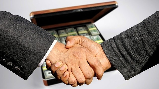 How to get short term loans in Newark