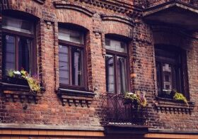 How to get real estate investing in Newark